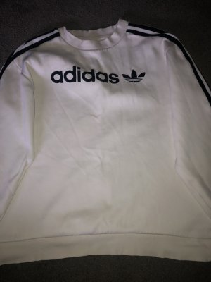 Pull-over Adidas