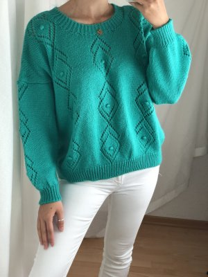 Norwegian Sweater multicolored