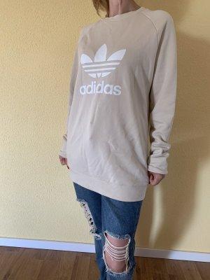 Pulli Adidas