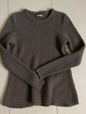 pulli cashmere