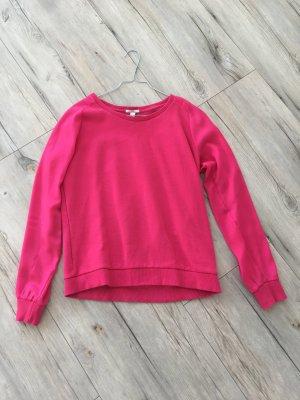 Pulli Esprit Pink Gr. M