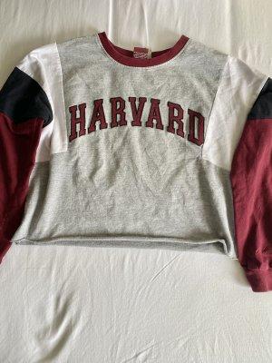 Pulli Harvard