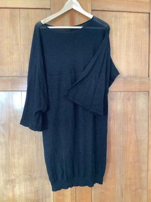Pulli, Kleid - bequem und vielseitig von Sisley