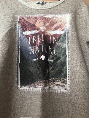 Pulli  Nature