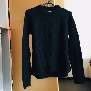 Pulli  / Pullover