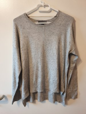 Atmosphere Long Sweater multicolored