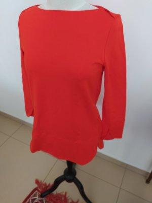 Pulli Shirt