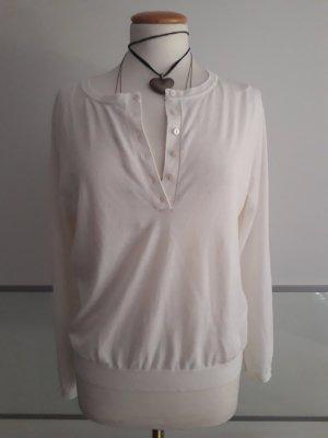 Pulli/Shirt, SeideBaumw, Zara