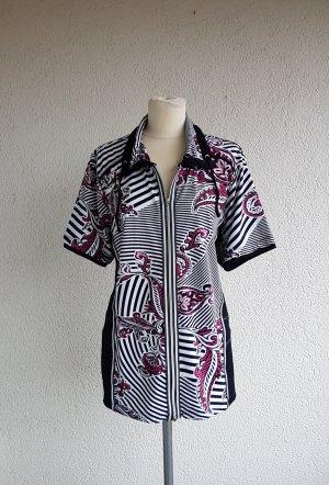 Pulli-Shirt von Bonita in Gr. XL