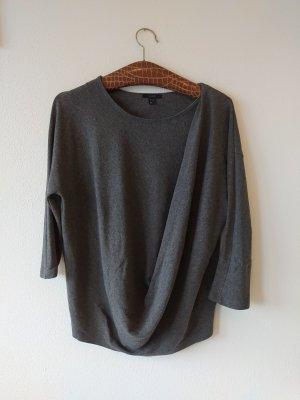 COS Crewneck Sweater grey