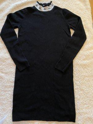 Pulli/Sweatshirt/Kleid L Calvin Klein