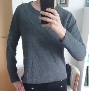 Pulli Sweatshirt von Drykorn
