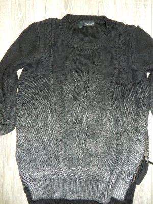 Pulli The Kooples Wolle /Baumwolle Gr L