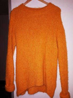 Pulli ungetragen H&M Wolle