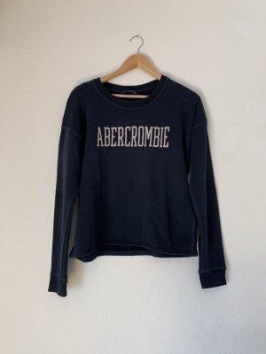 Pulli von Abercrombie&Fitch