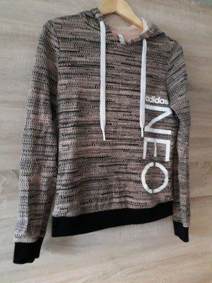 Adidas NEO Sweater multicolored