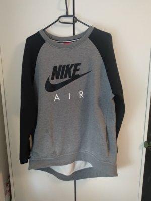 Pulli von Nike
