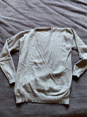 grigio chiaro-grigio
