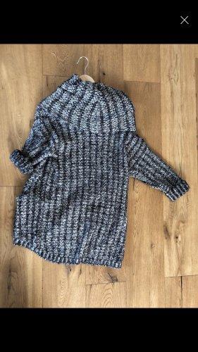 Vero Moda Vestito di lana multicolore