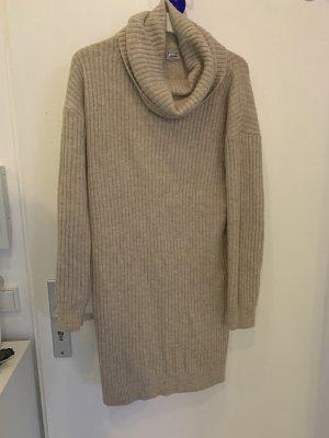 collection pimkie Abito maglione crema