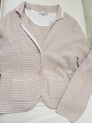 Pullover 1