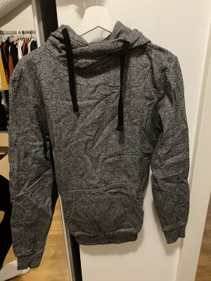 C&A Basics Long Sweater grey