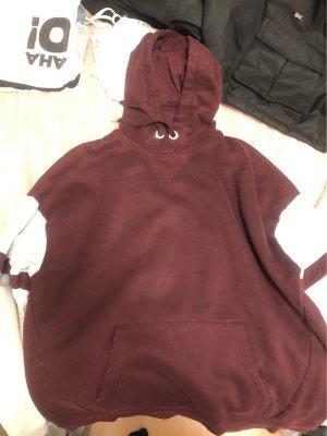 Primark Capuchon sweater veelkleurig
