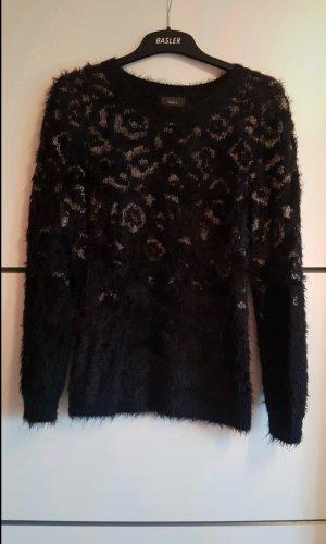 Pullover 1x getragen
