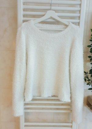 Zara  bianco