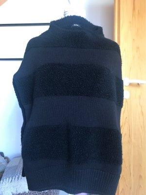Riani Maglione lungo nero
