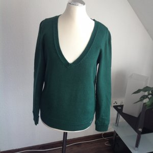 s.Oliver Sweater green