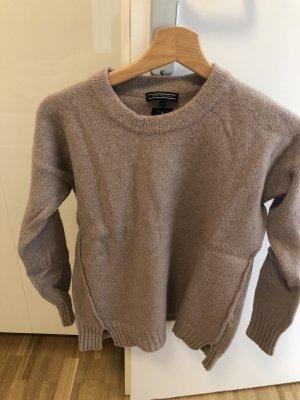 Tommy Hilfiger Jersey de lana multicolor