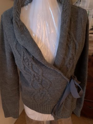 Intimissimi Norwegian Sweater dark grey