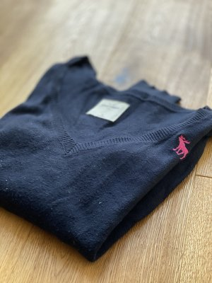 Pullover | Abercrombie & Fitch
