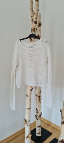 Pullover  Abercrombie  & Fitch  gr. M