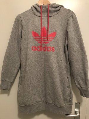 Pullover Adidas