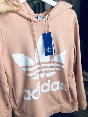 Pullover Adidas Neu