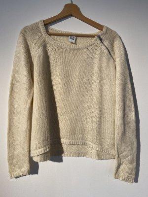 Pullover (Aktion 3 für 2)