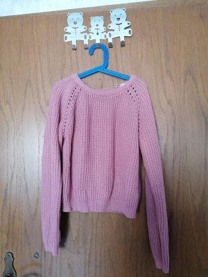 Pullover Altrosa Gr. S
