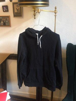 Pullover ASOS schwarz