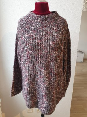 Pullover aus 19% Wolle