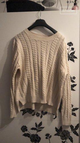 Pullover aus H&M