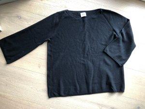 C.P. Twentynine Pull en laine noir