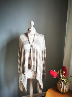 Jobis Fine Knit Jumper natural white-beige