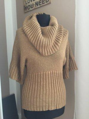 Pullover beige Gold Gr S