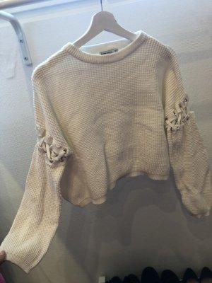 Pullover Bershka