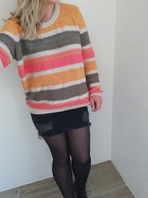 Pullover Betty Barkley gr 40 42