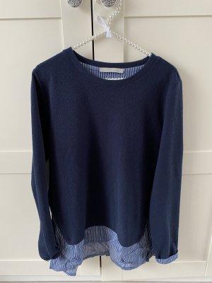 Pullover Betty&Co in Größe 40