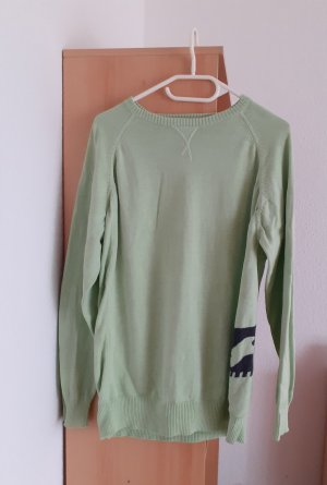 Pullover,  Billabong