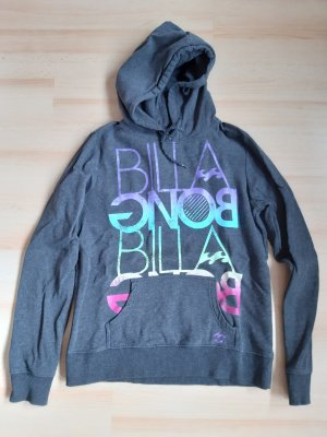 Pullover Billabong